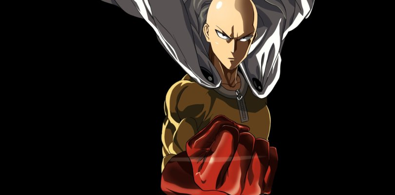 one_punch_man_saitama_action